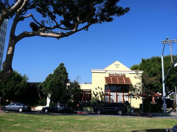 Brentwood real estate market report