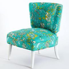 Reupholstering A Chair Novelty Christmas Covers Weekend Diy Project Reupholster For One Of Kind Results Reupholstered After