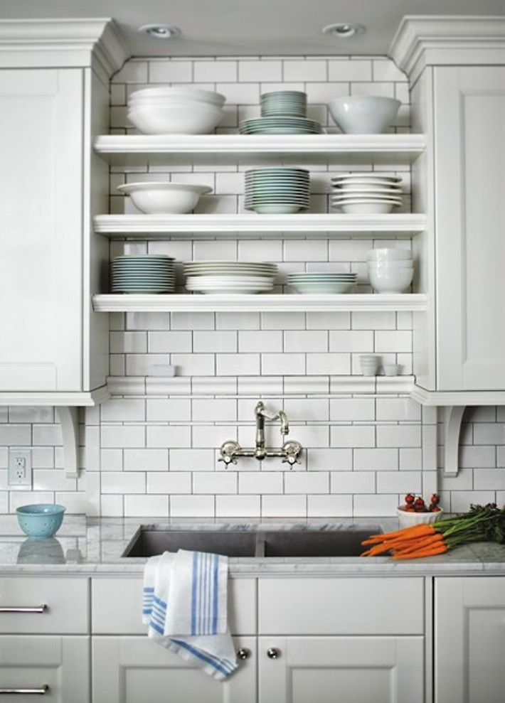5 Space Saving Tips for Small Kitchens  HomeJelly