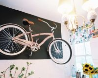 Quirky Decor Stuff We Discovered Today : HomeJelly