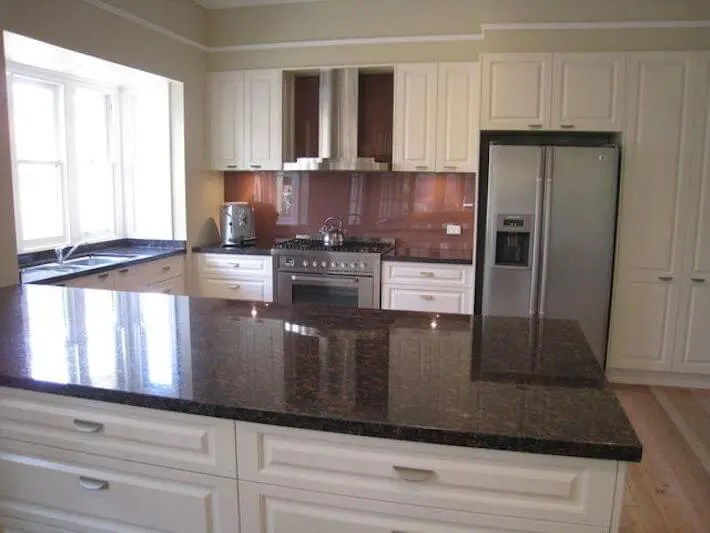 redesigning a kitchen gadgets stores helpful tips to your homejelly tonge2