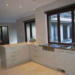 Redesigning A Kitchen How Much Are Remodels Helpful Tips To Your Homejelly Caesar 1