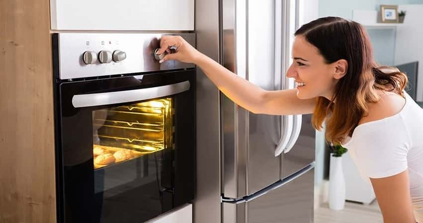 Top 5 BestMicrowave Oven under 5000 in India