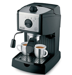 grind and brew coffee maker reviews