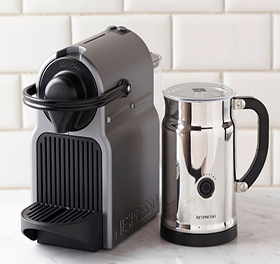 best grinder coffee maker