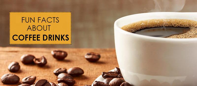 best coffee beans on amazon
