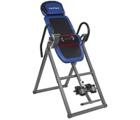 12 Best Inversion Tables of 2020 - Buyers Guide