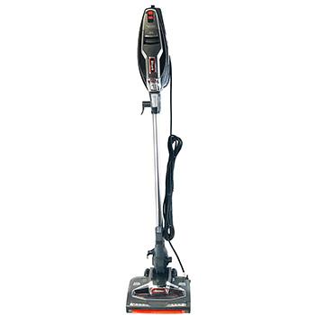 12 Best Shark Vacuum Cleaners of 2020