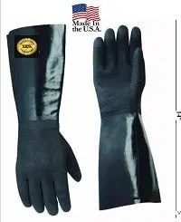 artisan-griller-insulated-cooking-gloves-for-barbecue-grill-fry-17-inch