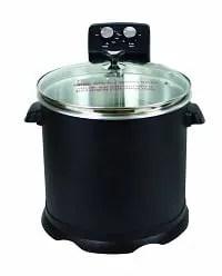 chard-edf-15-electric-turkey-fryer-for-turkey