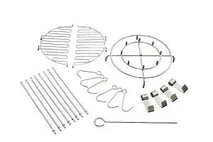 the-big-easy-22-piece-turkey-fryer-accessory-kit