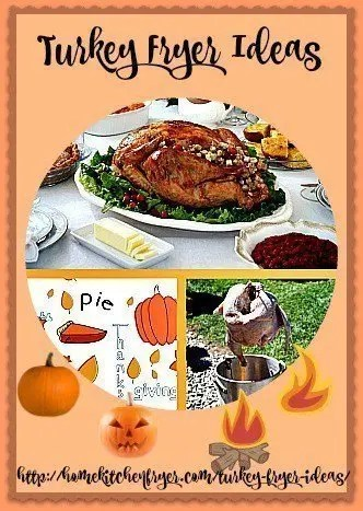 turkey-fryer-ideas-you-would-want-to-know