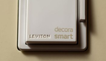 Leviton Decora Smart Switch and Smart Dimmer (review