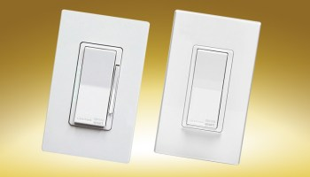 Leviton Releases Firmware Update for Decora Smart Switches