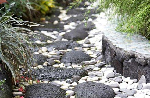 Cheap Garden Ideas Cheap Backyard Ideas Decorate Your Garden In