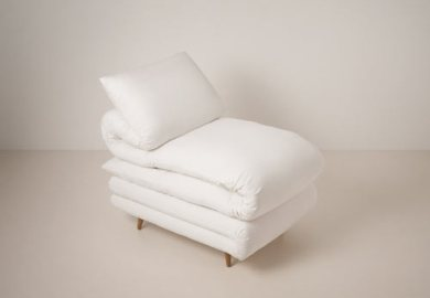 Ikea Folding Chair Bed