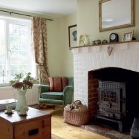 Country Living Decorating Ideas | Dream House Experience