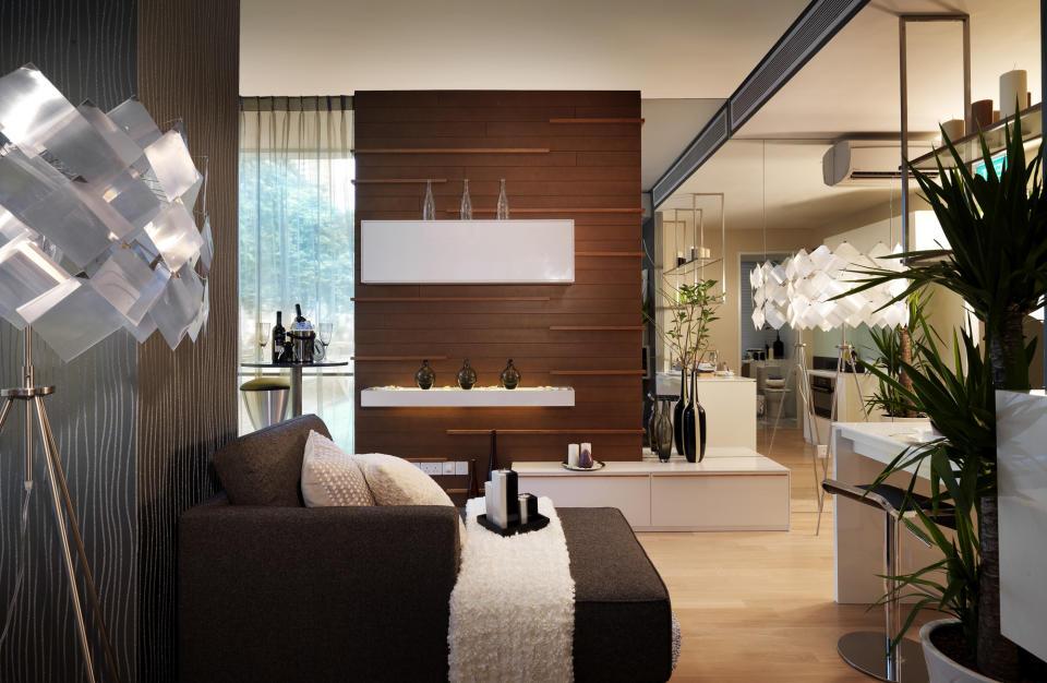 sarisaringketektyur: design inspiration: Modern ...