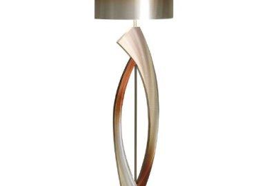 Modern Table Lamps Unique Contemporary Lamp Designs