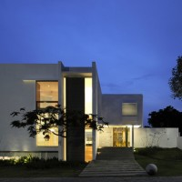 1 ml house by agraz arquitectos 200x200 ML House by Agraz Arquitectos