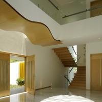 10 ml house by agraz arquitectos 200x200 ML House by Agraz Arquitectos