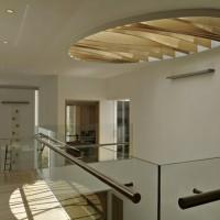 15 ml house by agraz arquitectos 200x200 ML House by Agraz Arquitectos
