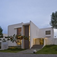 5 ml house by agraz arquitectos 200x200 ML House by Agraz Arquitectos