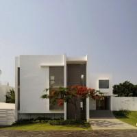 6 ml house by agraz arquitectos 200x200 ML House by Agraz Arquitectos