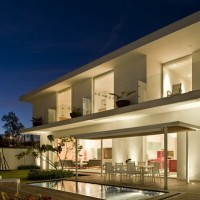 7 ml house by agraz arquitectos 200x200 ML House by Agraz Arquitectos