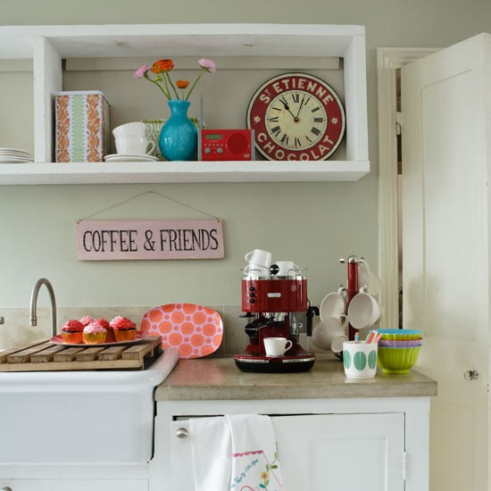 Kitchen Decorating Accessories My Web Value