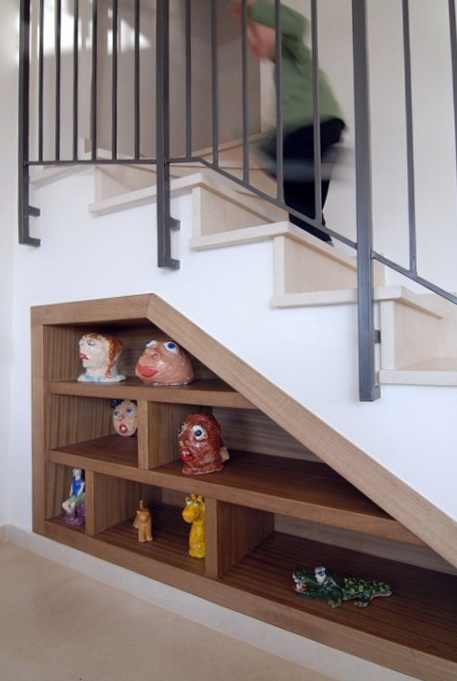 10 undernder the staircase ideas Under the Staircase   Ideas