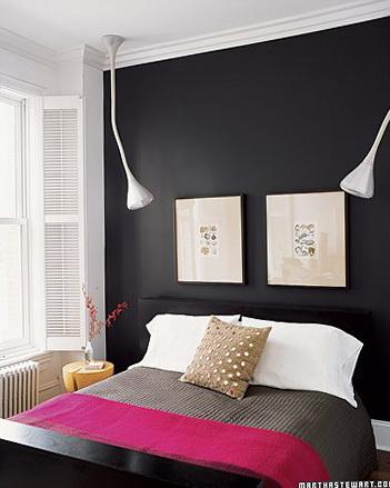 5 romantic bedrooms design Romantic Bedrooms Design