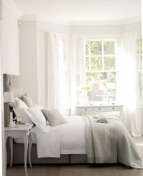 6 romantic bedrooms design Romantic Bedrooms Design