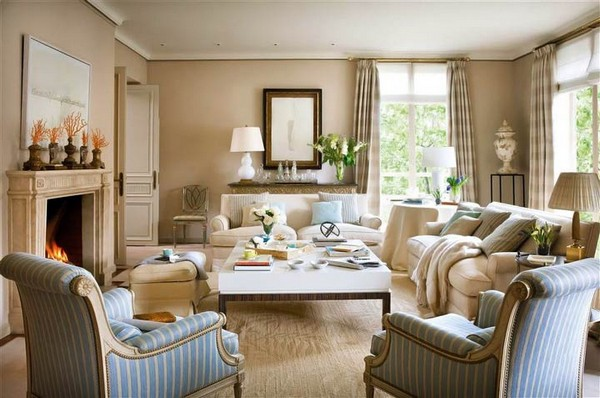 Beige Color in Interior Design Tips from a Pro  Home