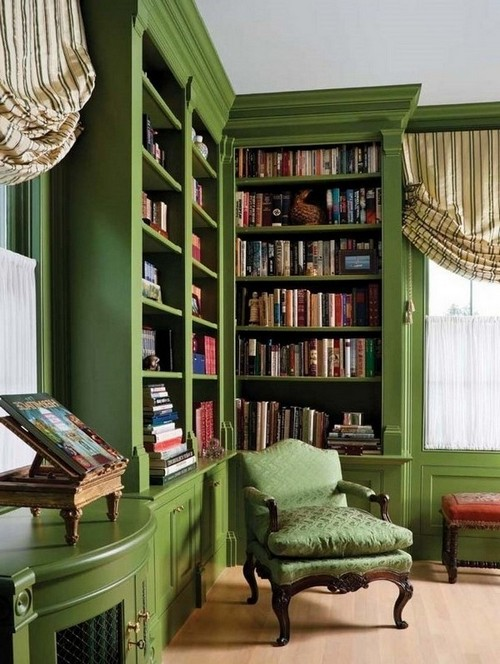 corner cabinets for living room formal furniture home library design: tips from a professional designer ...