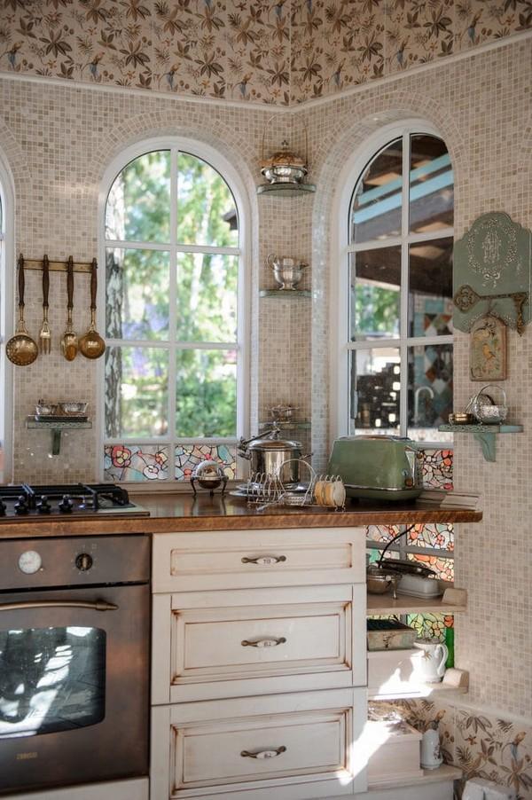 How to Arrange Garden Gazebos Real Life Example  Home