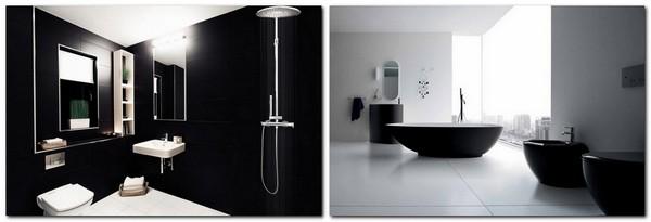 Very Narrow Kitchen Design