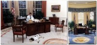 Oval Office White House - Bestsciaticatreatments.com