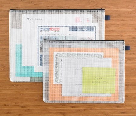 How to Store Important Papers  Home Interior Design