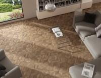 Hexagonal Tiles in Interior Design: History & Examples ...