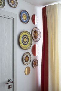 Decorative Plates For Wall - talentneeds.com