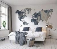 11 Creative Wall Decor Ideas | Home Interior Design ...