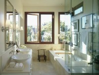 10 Features of Contemporary French Interiors | Home ...