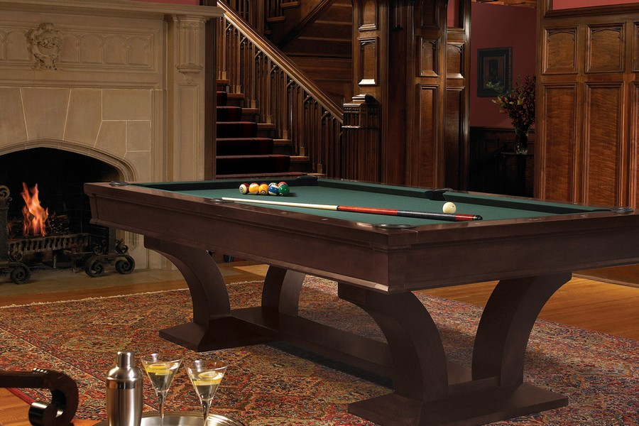 living room rug size guide rooms 2018 how to choose a billiard table: buying | home ...