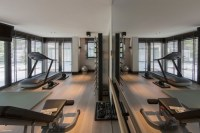 Home Gym Interior Design Tips | Home Interior Design ...