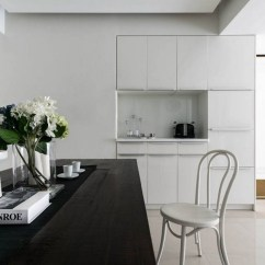 Mismatched Dining Chairs Room Chair Cushions Home Amore Project: French & Scandinavian Style Mix | Interior Design, Kitchen And Bathroom ...