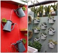 30 Garden Dcor Ideas  Easy & More Comprehensive | Home ...