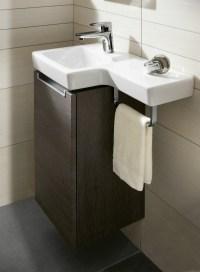 Beige Bathroom Interiors: Best Ideas, Combinations and ...