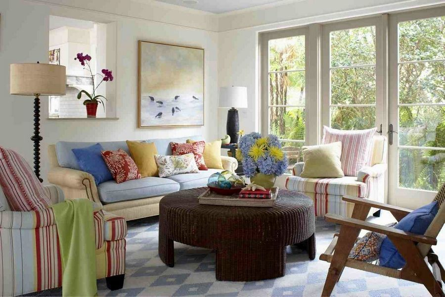 simple living room interior design ideas how to decorate shelves 10 things you should know before re designing your 0 beautiful cozy