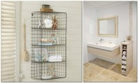 How to Keep Bathroom Sanitary and Clean: 6 Tips | Home ...